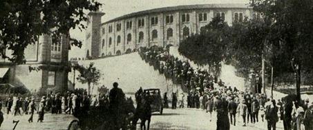 1913-08-24 San Sebastian