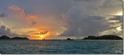 sandy_island_abend_1