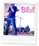 Bilal-Khan-in-Peshawar