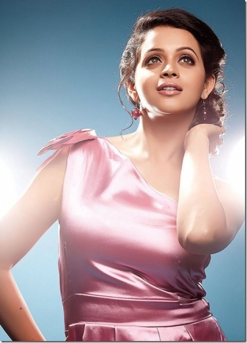 bhavana_cute_photoshoot_pics