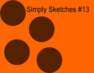 SimplySketch13