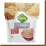 arroz-integral-7-cereais-tp_9111533795927066932b
