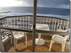 Alquileres Mar del Plata - Departamentos en alquiler-balcon-vista-mar