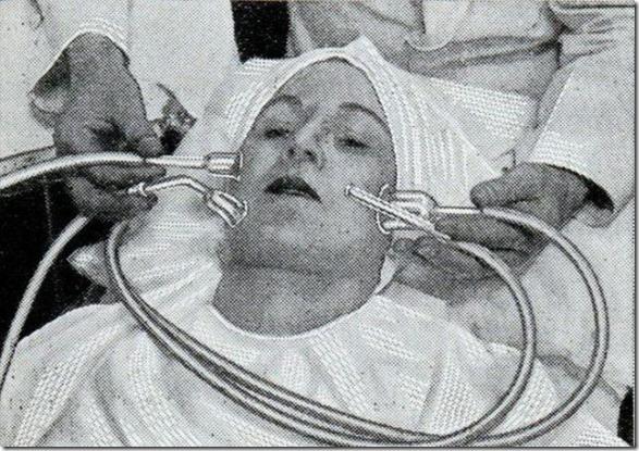 beauty-salon-1900s-2