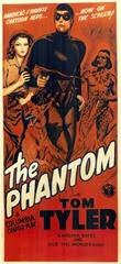 1943-The Phantom