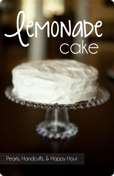 lemonadecake6