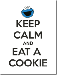 keep-calm-cookie