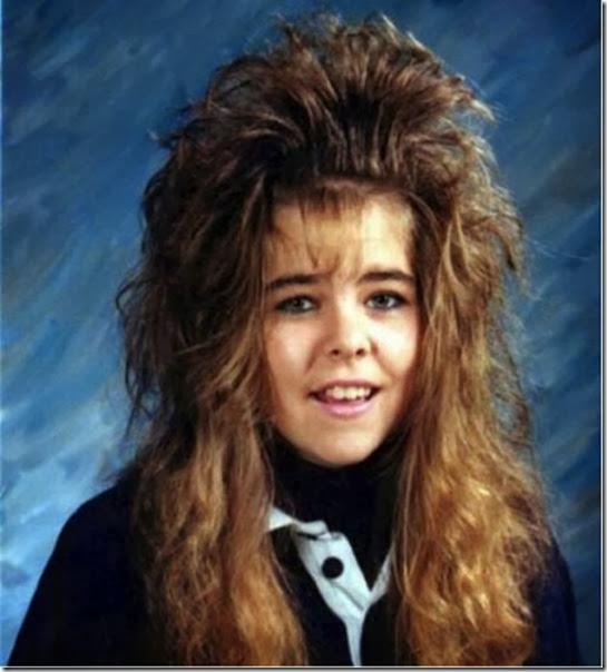 awful-childhood-haircuts-005