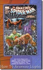 P00033 - The Amazing Spiderman #503