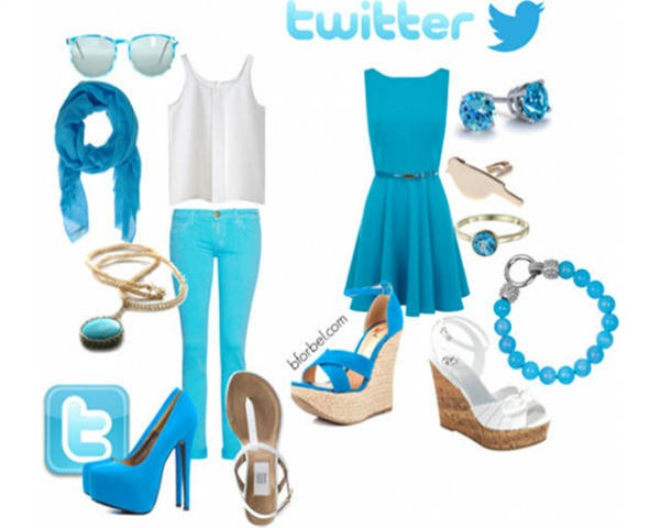 Looks-Inspirados-Twitter