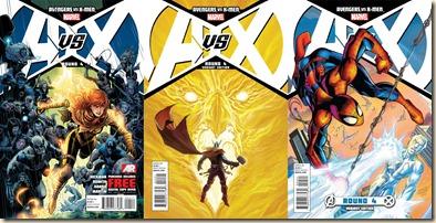 AvengersVsXMen-04