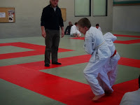 judo-adapte-coupe67-667.JPG