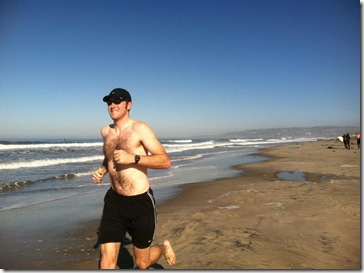 Mission Beach Run2