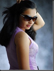 telugu-actress-yamini-latest-photo