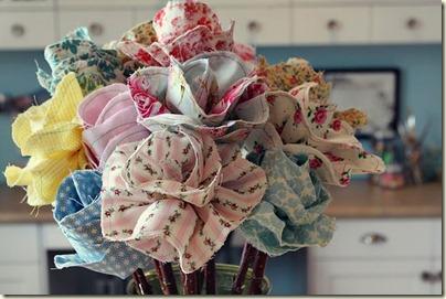 Flowers11IMG_8956