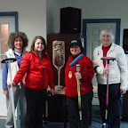 WOWBonspiel-March2011 018.jpg