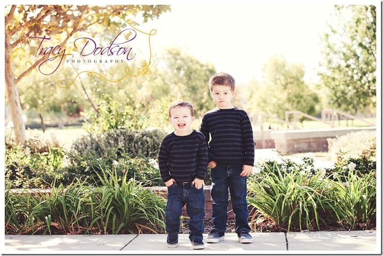 Family Photography Temecula    022