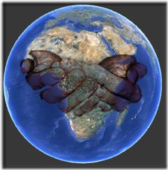 beggingafrica