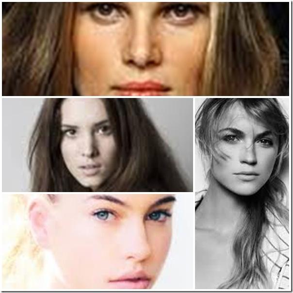 gc_moda_calida_el_casting_2
