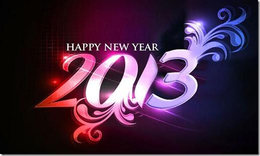feliz año 2013 (36)