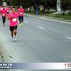carreradelsur2014km9-0650.jpg