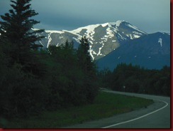 On way Valdez (17 of 38)