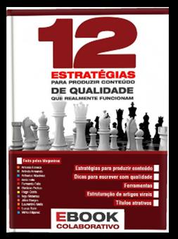 ebook3d2