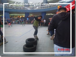 converse-block-party-skateboarding