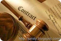 Иностранный язык в работе юриста
