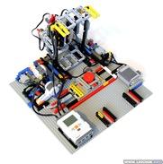 Lego-NXT-Engraver-Open