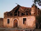 Η εκκλησία του Αγίου Δημητρίου στο Sirince της Τουρκίας