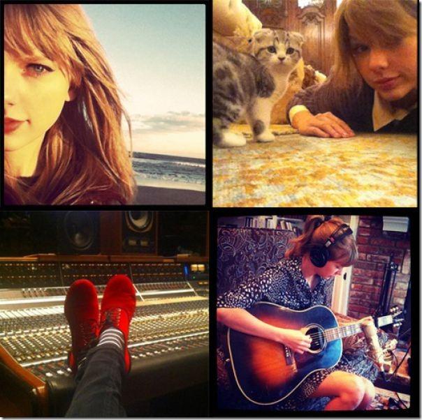 2012-celebrity-instagrams-32