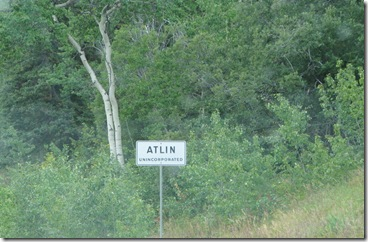 Sign for Atlin 8-22-2011 11-45-05 AM 2984x1945