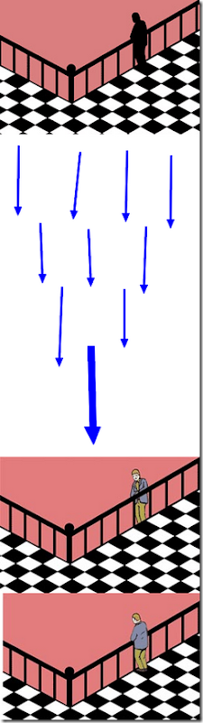 ambiguous-illision_www.dadanpurnama.com_8a