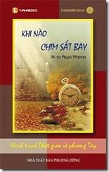 chim_sat_bay1