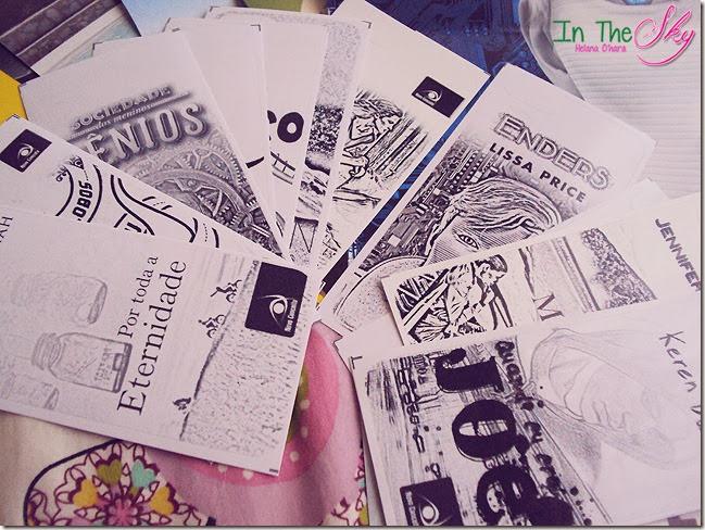 Mailbox_04