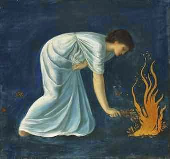 sir_edward_coley_burne-jones_bt_ara_rws_hero.jpg