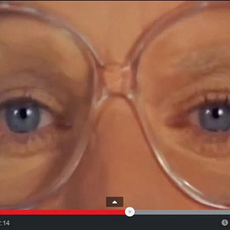 Η κ. Doubtfire ως  ταινία τρόμου