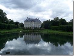 2012.08.01-025 château