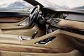 BMW-Pininfarina-Gran-Lusso-Coupe-38