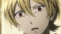 [HorribleSubs] Zetsuen no Tempest - 17 [720p].mkv_snapshot_22.21_[2013.02.10_11.33.08]