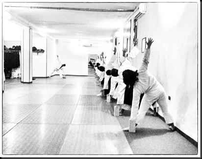 yogaikido copy