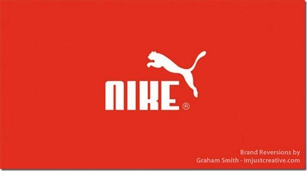 Misturando o logo de marcas famosas (16)