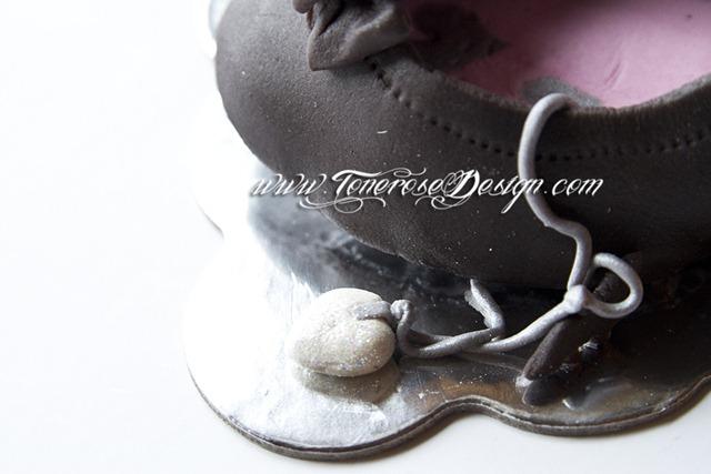 IMG_9254 twilight armbånd detlaj kake