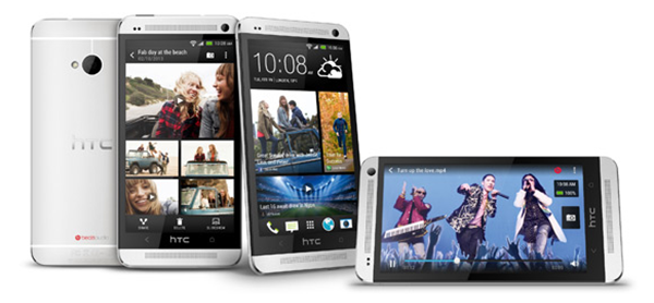 HTC-One-0001