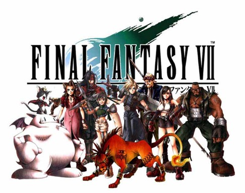 final-fantasy-vii-cast-1