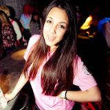 2014-02-28-senyoretes-homenots-moscou-42