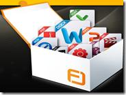 Free Opener il programma per aprire qualsiasi file al PC come video, audio, documenti e altri