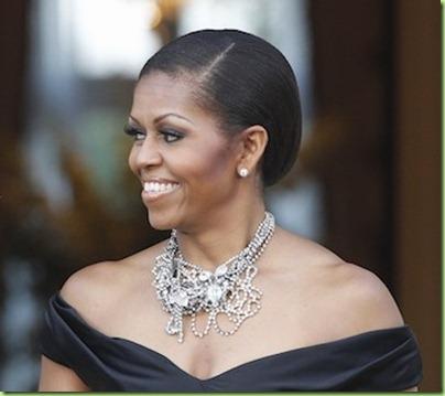 2011-05-cn-leading-lady-jewelry-4