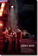 cartel-jersey-boys-591
